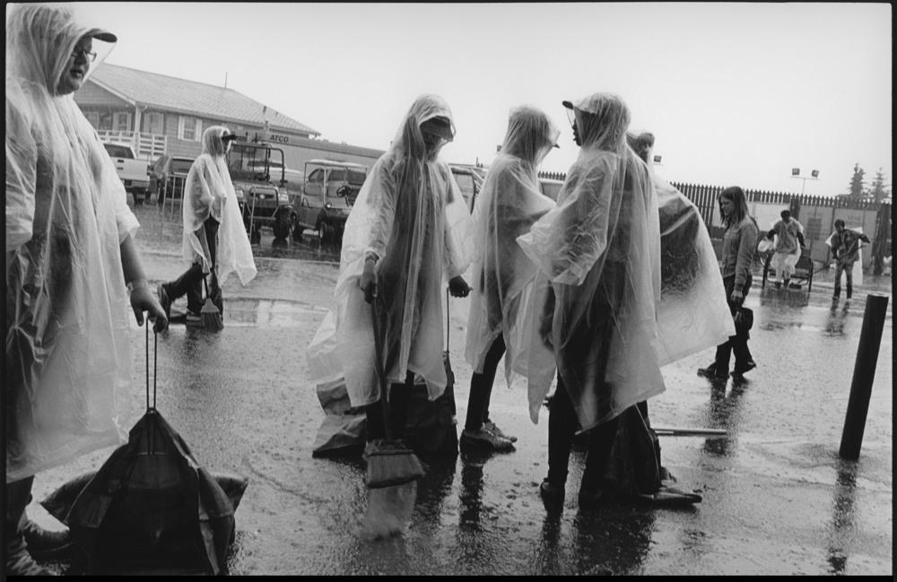 boys in rain.jpg