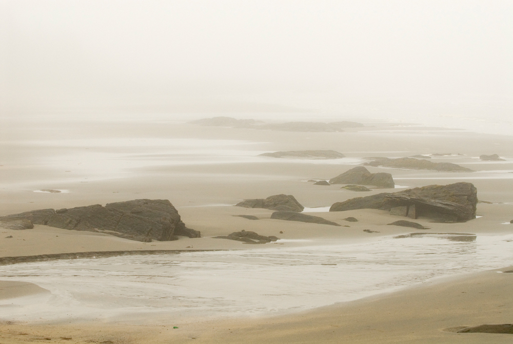 PS133  Rocks in mist on beach.jpg
