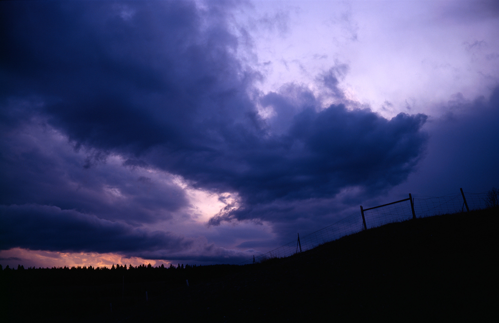 PS194 storm clouds at sunset .jpg