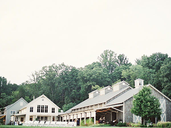 wedding at pippin hill farm and vineyards017.jpg