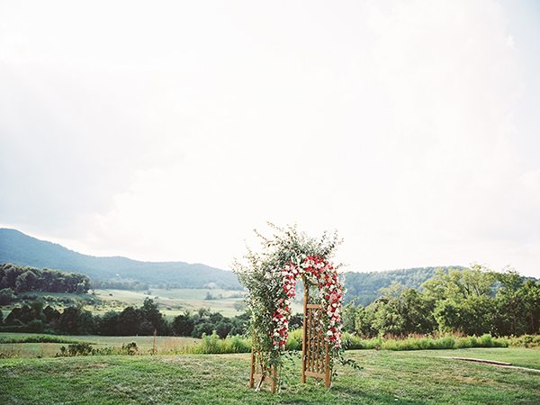 wedding at pippin hill farm and vineyards019.jpg