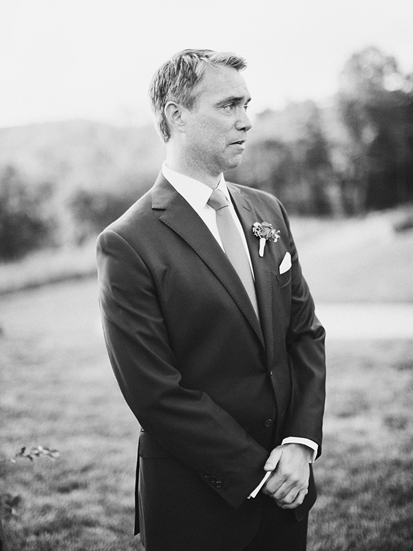 wedding at pippin hill farm and vineyards020.jpg