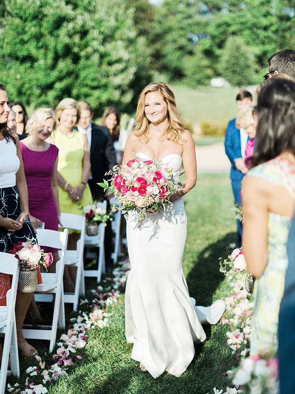 wedding at pippin hill farm and vineyards021.jpg