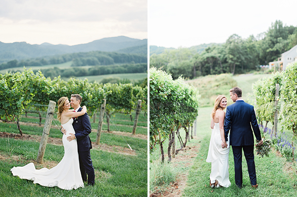 wedding at pippin hill farm and vineyards036.jpg