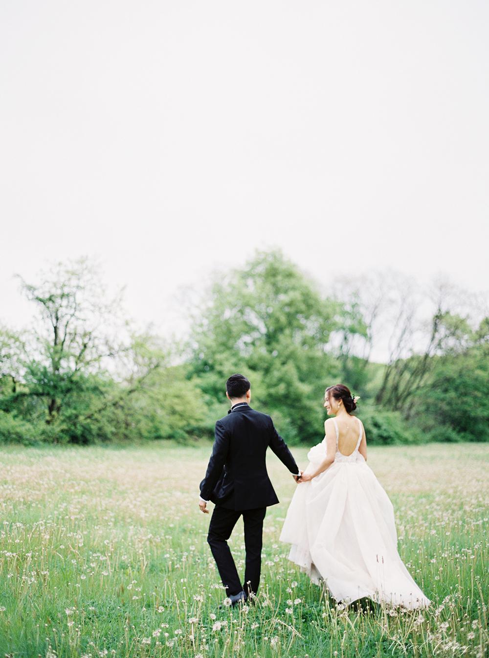 wedding at park chateau0042.jpg
