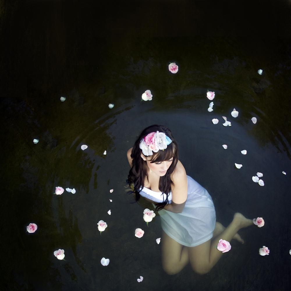waterroses2.jpg