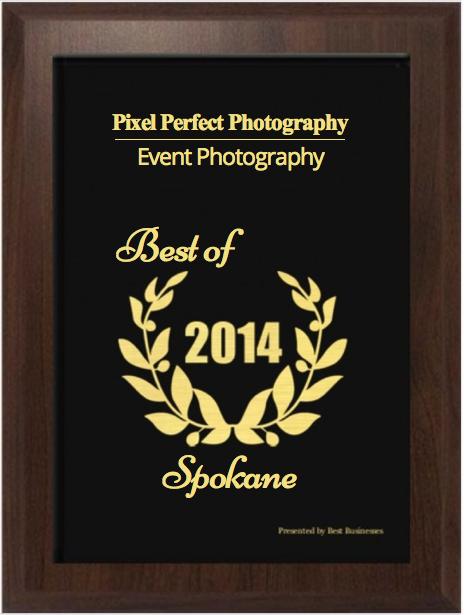 shandell thompson best businesses of spokane wa