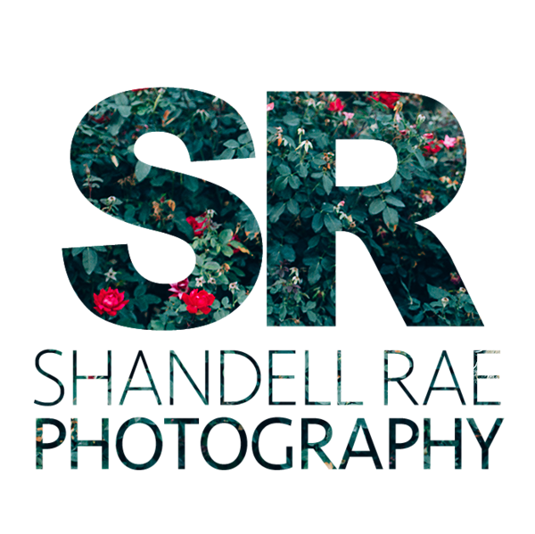 Shandell Rae Photography