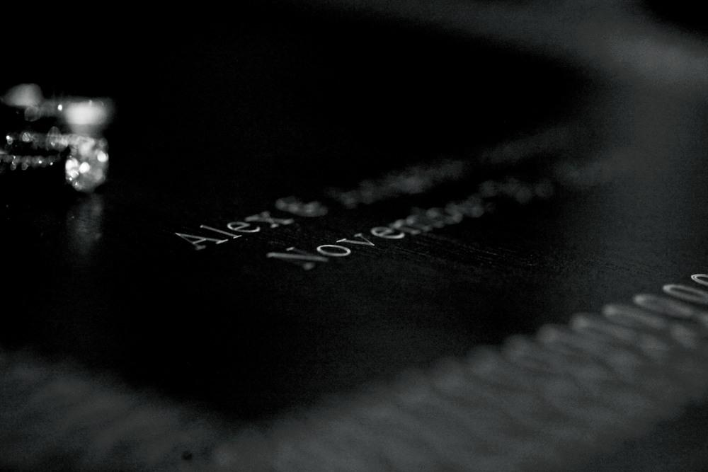 0477.jpg