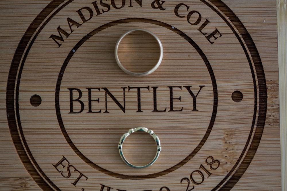 Bentley (1689).jpg