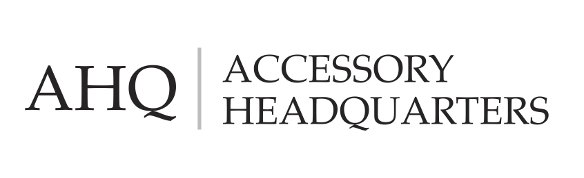 AHQ | Accessory Headquarters