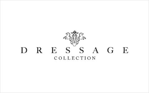 logo-dressage.jpg