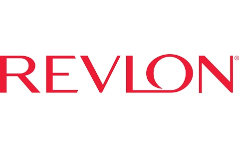 revlon ahq accessory headquarters rh ahq com revlon logo transparent revlon logo vector