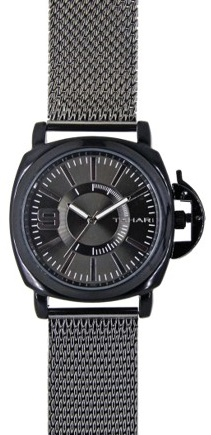 tahari-watch