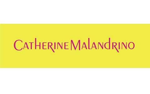 logo-CatherineMalandrino.jpg