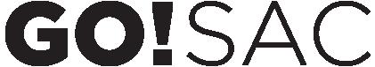 gosac-logo.png