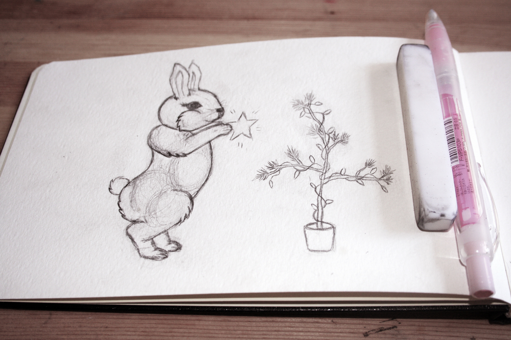 bunny sketchbook copy copy.jpg