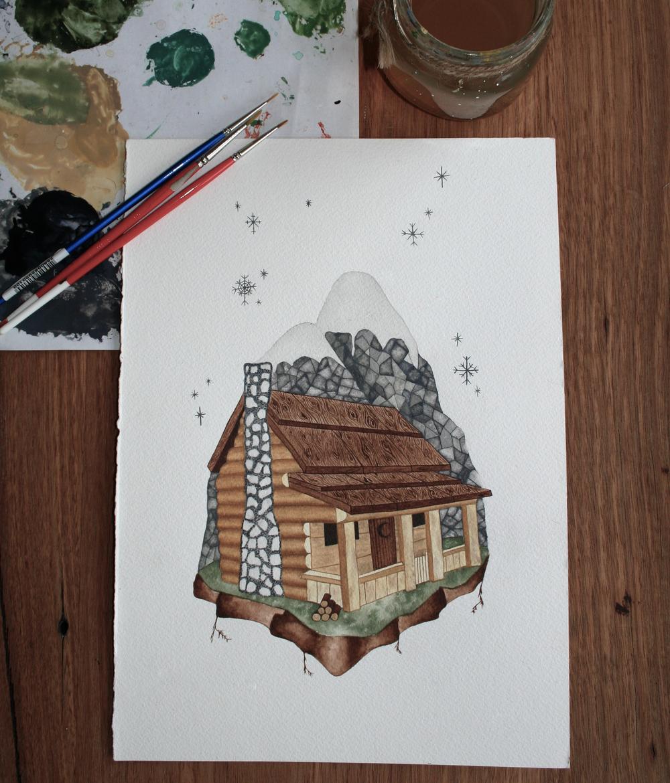 houselarge.jpg