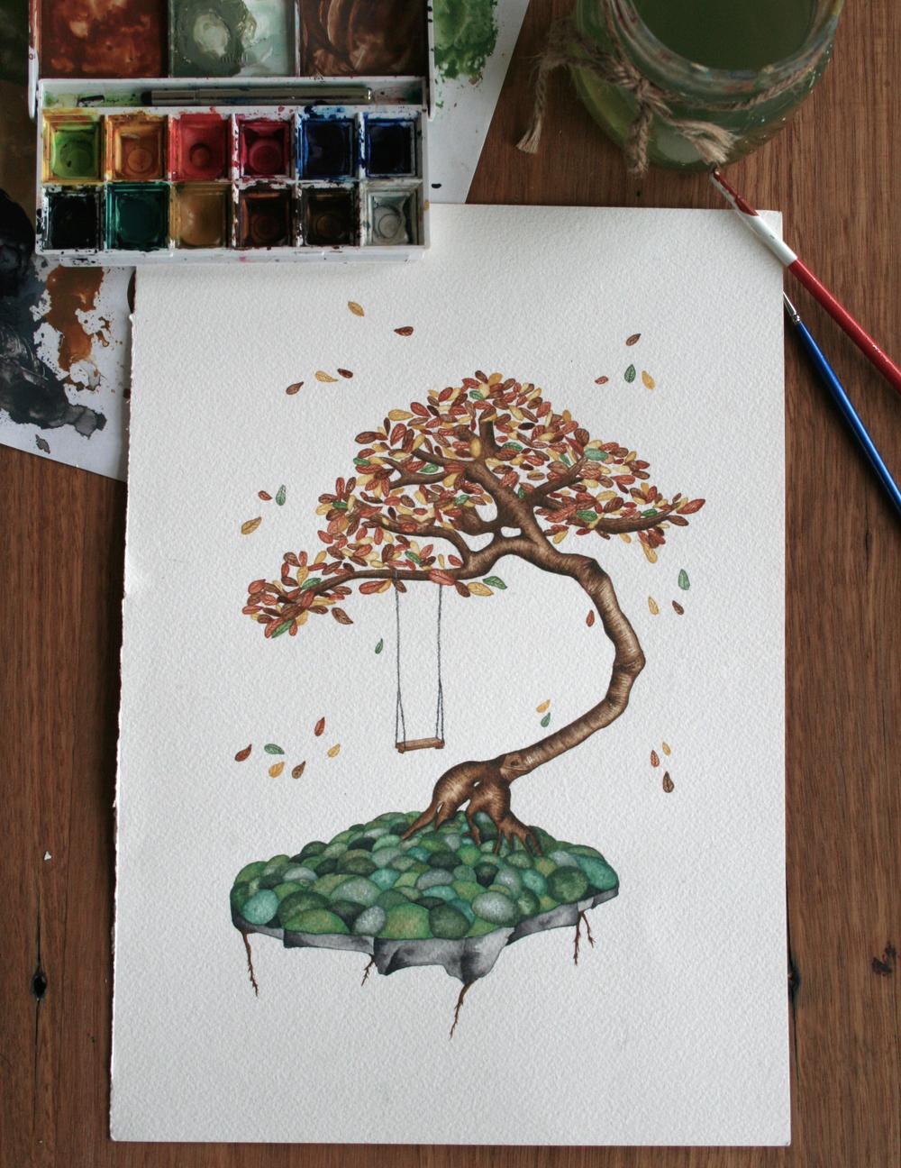 treelarge.jpg
