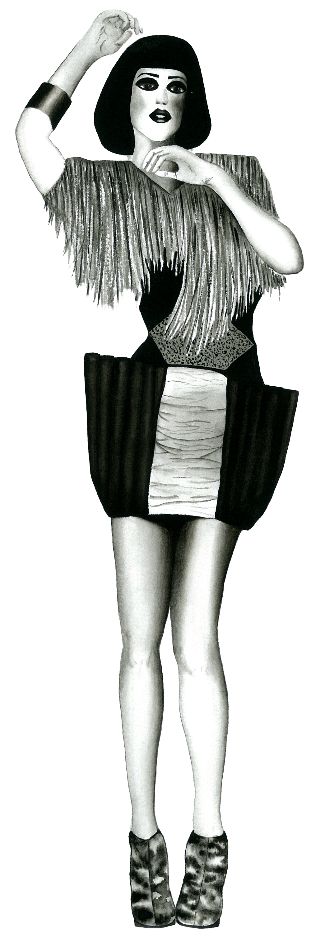 fashion render black and white bob copy copy.jpg