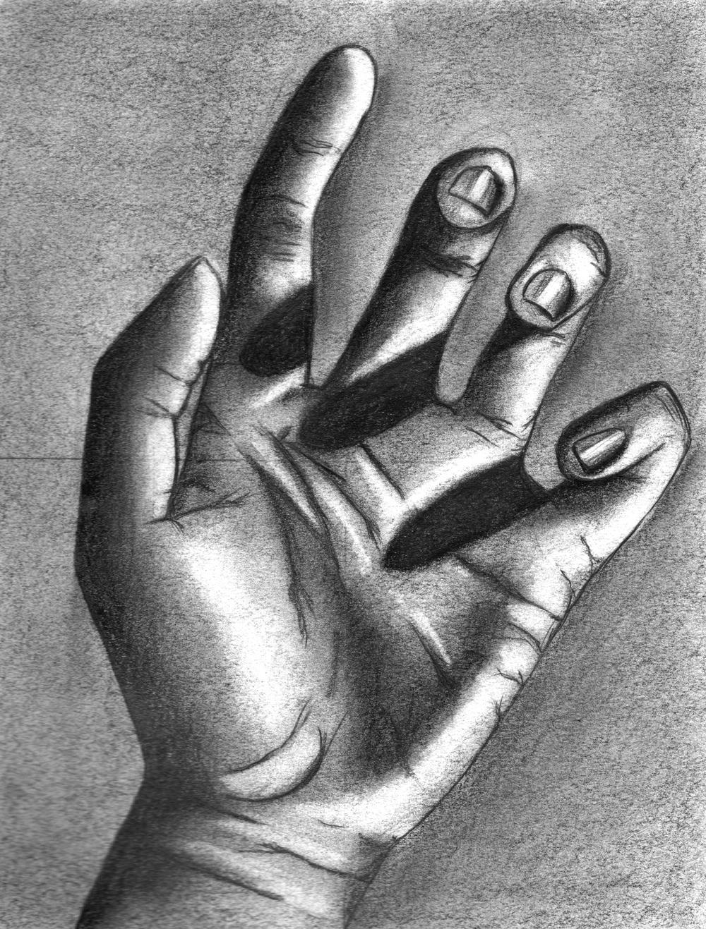 hand 2 copy copy.jpg