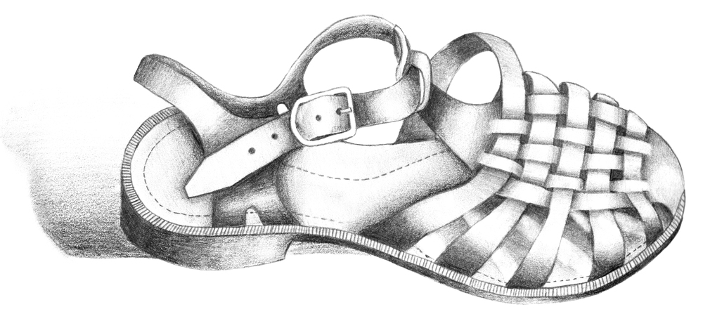 shoe copy copy.jpg