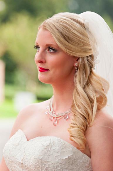 Rachel Burklund custom jewelry