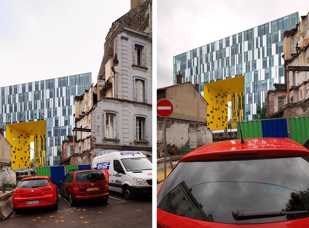 urbanisme-photographe-calloud-1.jpg