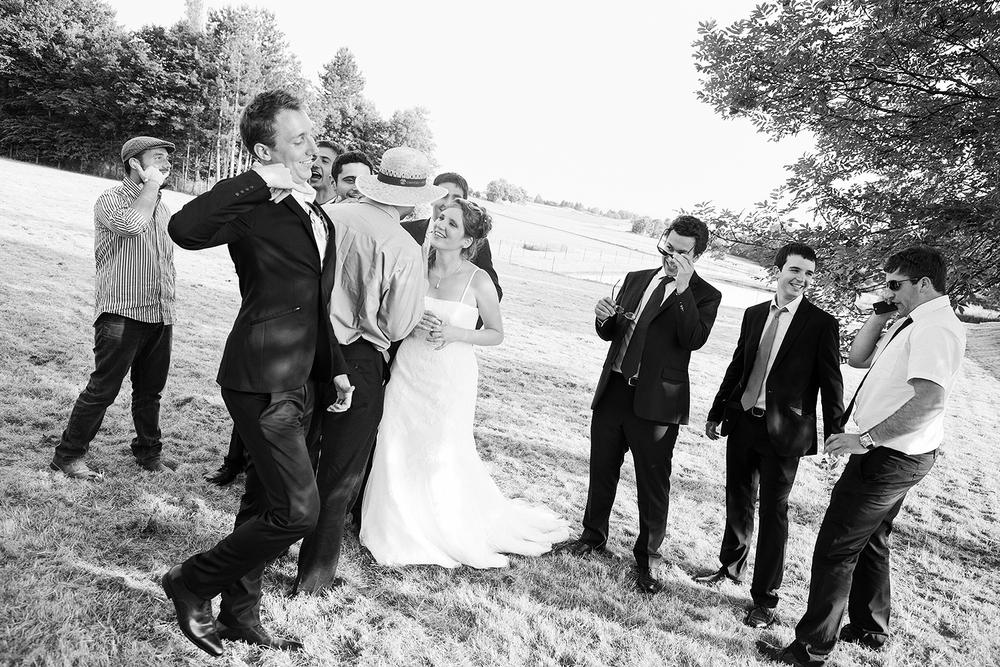 mariage-wedding-photographe-calloud-177.jpg