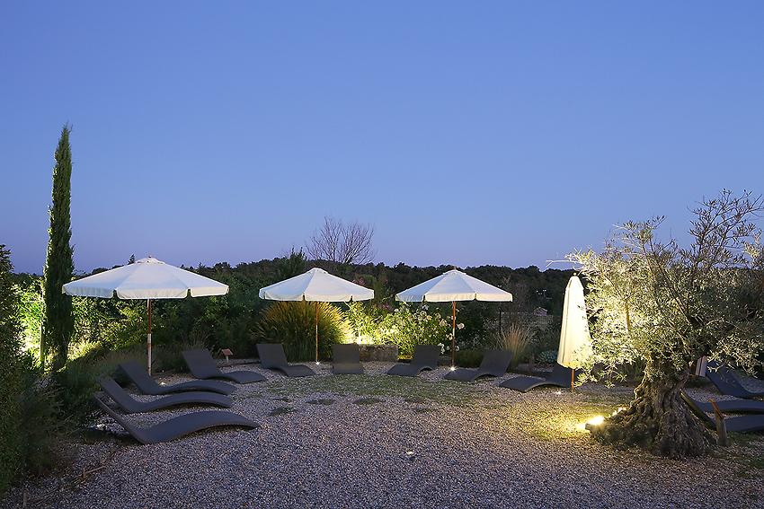 hotel-luxe-photographe-calloud-800px.jpg
