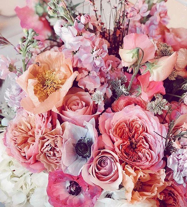 SuperMoon on Vernal Equinox🌝 Happy Spring y'all!!!🌸🌼🌷 Repost: @revolve . . . #hellospring #bridalmusings #huffpostido #weddingwire #destinationwedding #smpweddings #weddingchicks #greenweddingshoes #couplesgoals #stylemepretty #shesaidyes #weddingseason #loveauthentic #voguebrides #theknot #weddingblog #brideinspiration #bridalinspiration