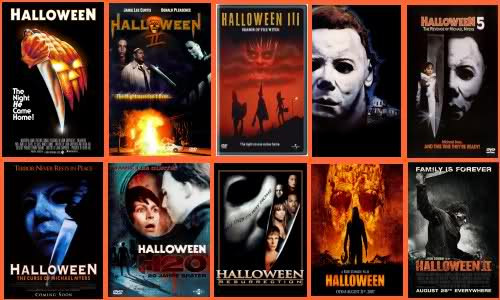 The 20+ Best Halloween Movies to Watch This Month! — Stay Savvy ...