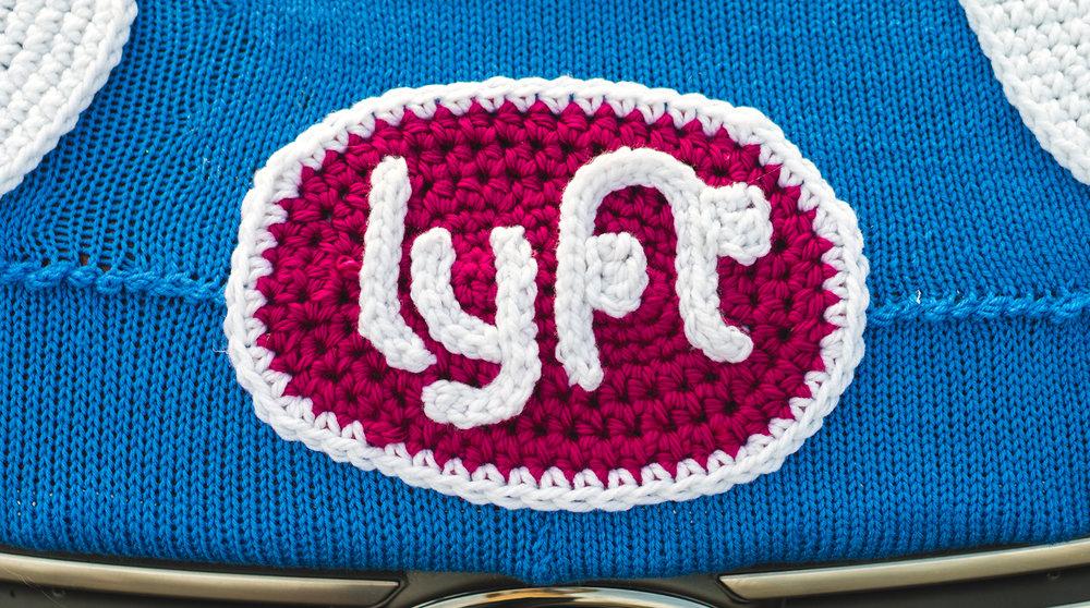 Lyft_stills_logo.jpg