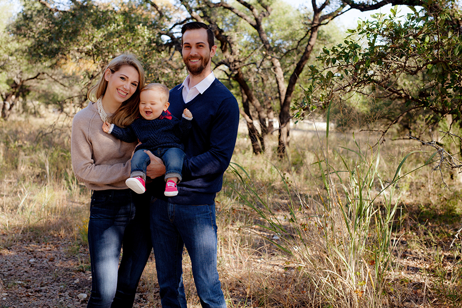 Austin TX Family Photographer Sabrina Nicole Photography-29.jpg