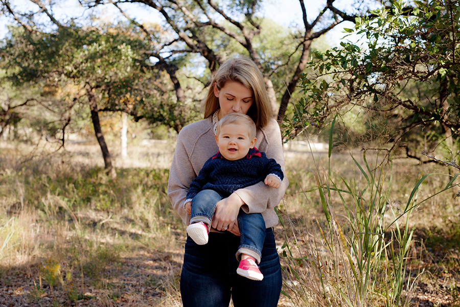 Austin TX Family Photography Sabrina Nicole Photography-51.jpg