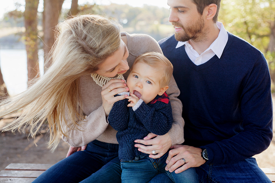 Austin TX Family Photographer Sabrina Nicole Photography-199.jpg