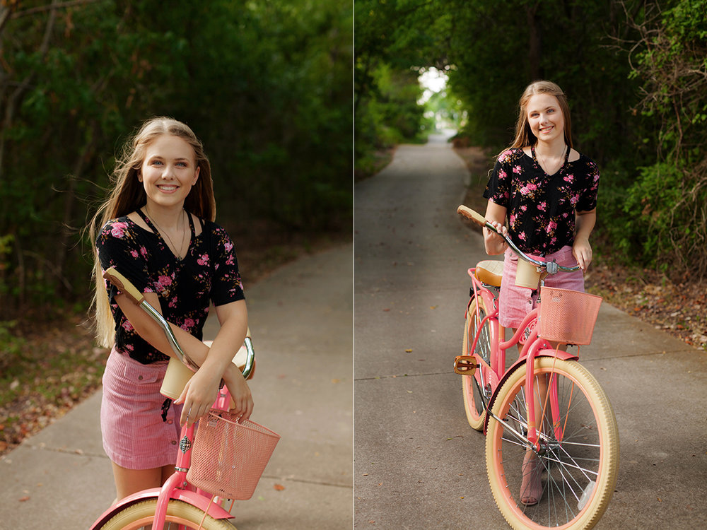 Sabrina Nicole Photography - Pflugerville Senior Session-2.jpg