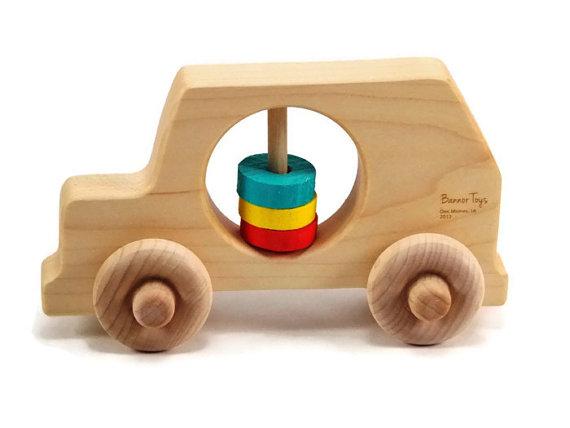 Baby car.jpeg