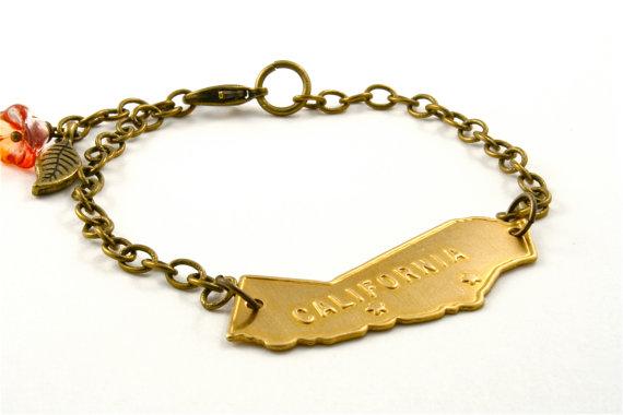 Bracelet 2.jpeg
