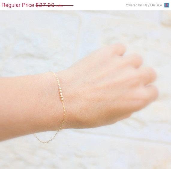 Bracelet 3.jpeg