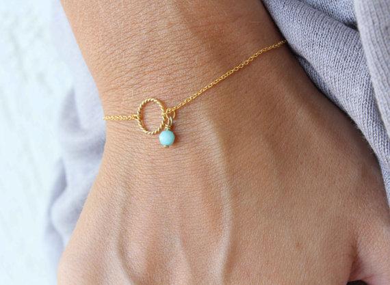 bracelet 4.jpeg