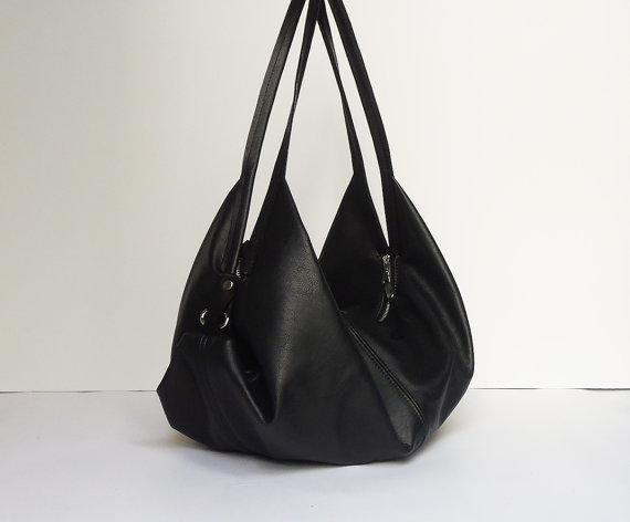 purse 2.jpeg