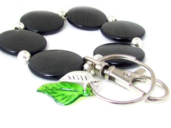 Keychain bracelet.jpeg