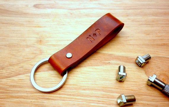 Keychain.jpeg