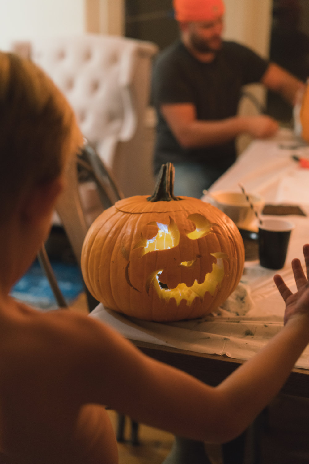 pumpkin-carving-52.jpg