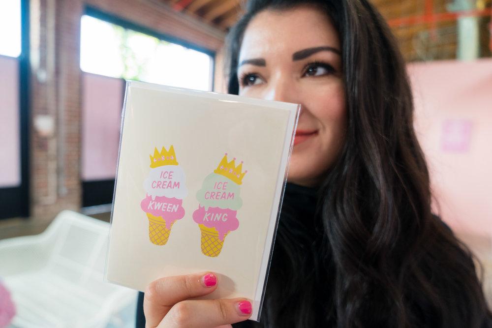 ice-cream-152.jpg