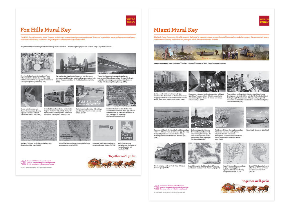 design-portfolio-spreads11.jpg