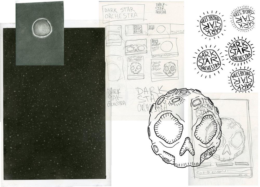 design-portfolio-spreads26.jpg