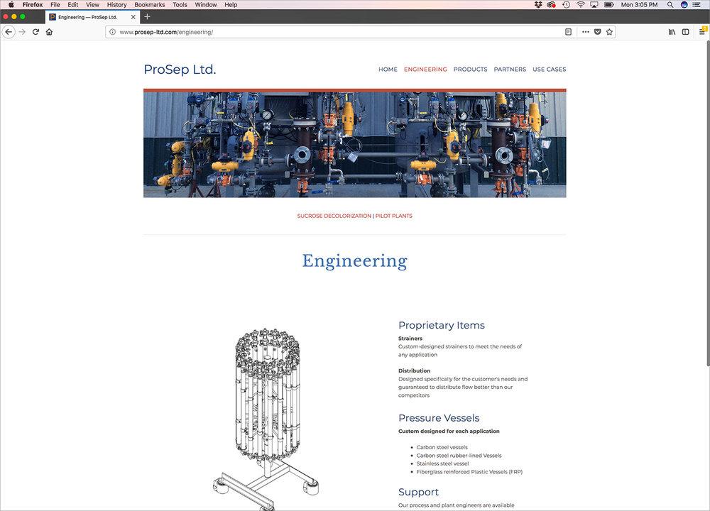 design-portfolio-spreads29.jpg