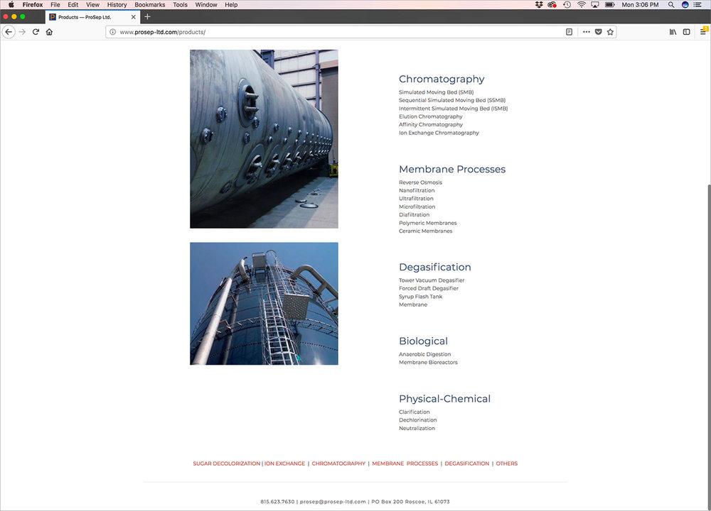 design-portfolio-spreads33.jpg